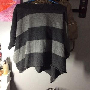 cashmere sweater new oversized 100% cashmere